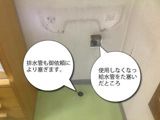 20160406_IMG_0110_640.jpg