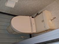 トイレ床張り替え2012−12 (1).jpg
