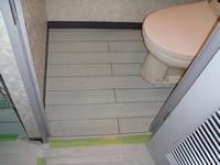 トイレ床張り替え2012−12 (2).jpg