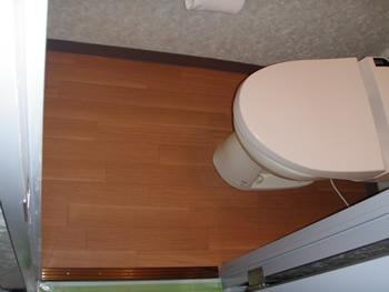 トイレ床張り替え2012−12 (5).jpg