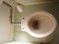 トイレ改修2014−6品川区 (1).jpg