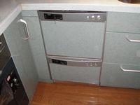 ビルトイン食洗器交換2014−2台東区 (1).jpg