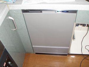ビルトイン食洗器交換2014−2台東区 (2).jpg