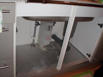 ビルトイン食洗器取付2012−12品川区 (1).jpg