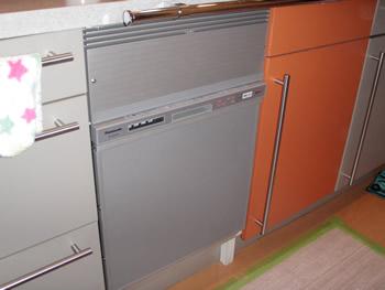 ビルトイン食洗器取付2012−12品川区 (2).jpg