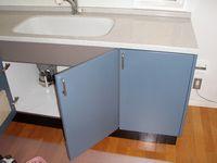 ビルトイン食洗器取付2014−7大田区 (1).jpg