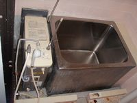 ホールインワン給湯器、浴槽、床シート交換工事2014−9横浜市 (1)山本.jpg