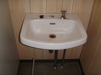 洗面器交換2013−9品川区 (1).jpg