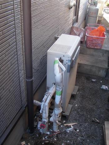 給湯器交換�U012-12神奈川県 (1).jpg