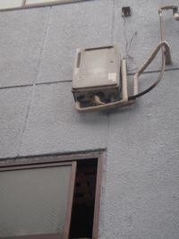 給湯器交換2013−6大田区 (1).jpg