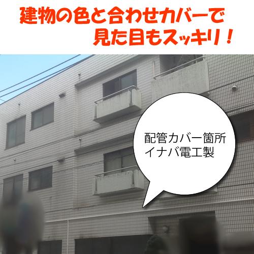 20160406_kamijyo_kansei.png